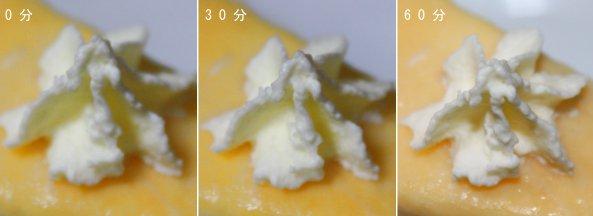 アンカーリアルデ ̄リークリーム17.jpg